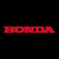 honda-300x300px
