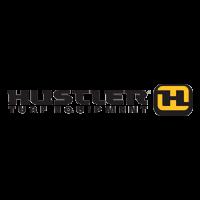 hustler-300x300px