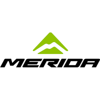 merida-300x300px