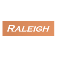 raleigh-300x300px